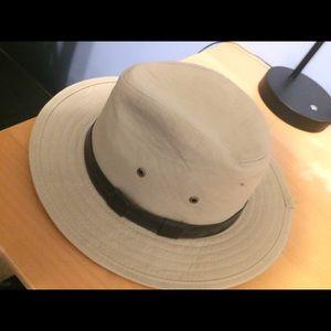 USED vintage Gucci hat